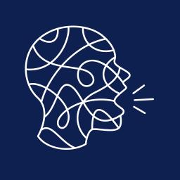 DemTech Logo