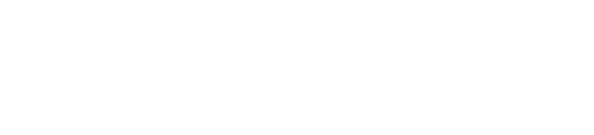 The Project on Computational Propaganda Logo